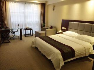 蘭花大酒店