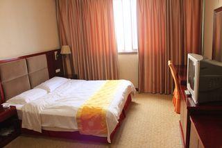 宏泰大酒店