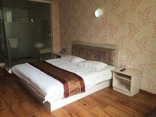 速8酒店(滨州汽车总站店)