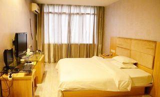 米兰便捷酒店