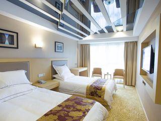 棕榈湾酒店(大南店)