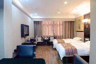 金福源酒店