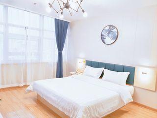 7天连锁酒店(宜兴汽车站店)