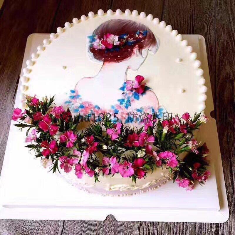 悠米蛋糕_悠米蛋糕