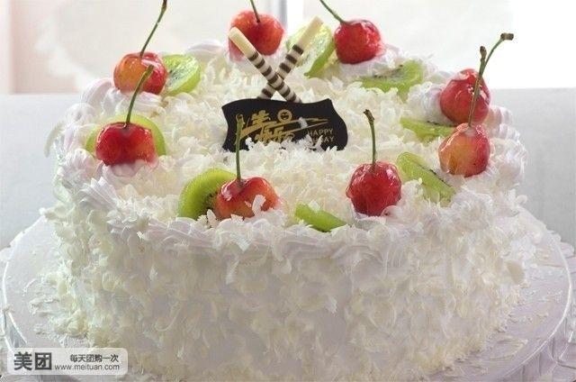 54厘米  巧克力慕斯 黑森林 白衣天使 盛夏果實 簡單的愛 商家介紹 od圖片