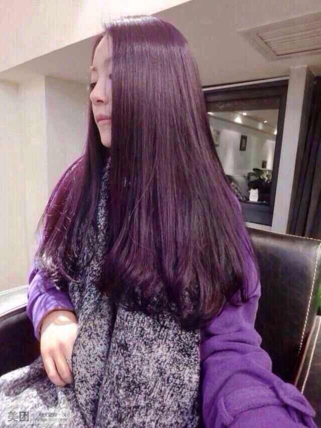 【北京鬼剪發社團購】鬼剪發社洗剪吹團購|價格|圖片圖片