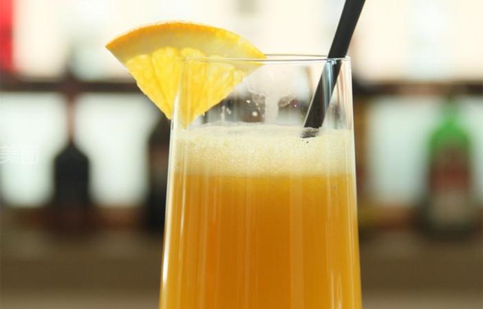 新华示+�:!ze9�����yo#_yo!juice