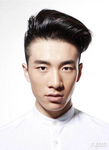 【北京】NH 发型工作室-美团