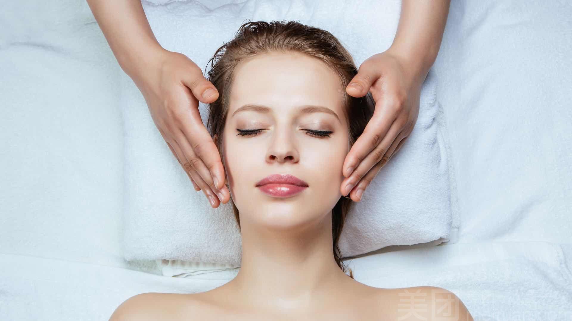 美容美体大�_【waterone spa 美容美体皮肤管理中心】水漾清新补水面部