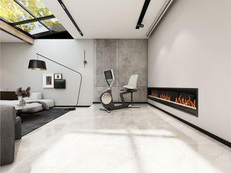 3万以下140平米三室三厅欧式风格走廊效果图