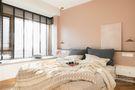 140平米四田园风格卧室装修效果图