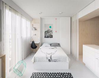 40平米小户型其他风格卧室图片大全