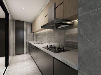 3万以下70平米北欧风格厨房图片大全