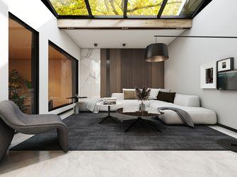 3万以下140平米三室三厅欧式风格客厅装修效果图