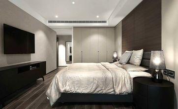 20万以上100平米三现代简约风格卧室图片