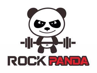 Rock Panda健身工作室