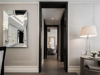 50平米小户型混搭风格走廊图