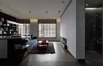 经济型30平米超小户型北欧风格客厅装修效果图