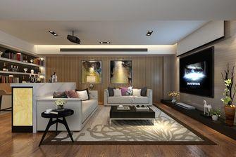 140平米别墅港式风格其他区域装修效果图