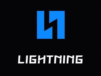 蓝电LIGHTNING汽车工作室