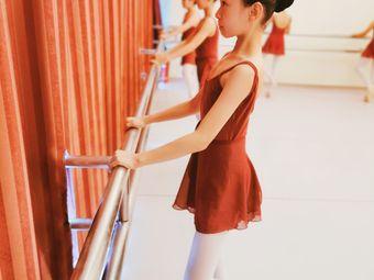 卡普兰芭蕾舞学校(五里铺分校)