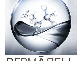 DERMABELL德玛贝尔科技美肤中心