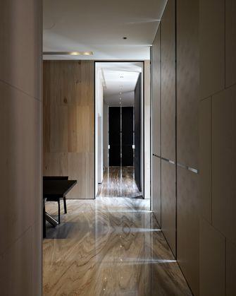 140平米别墅工业风风格客厅设计图