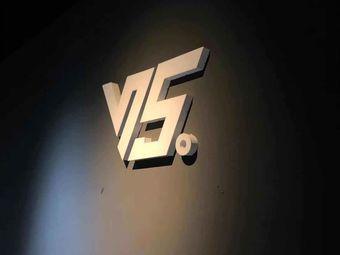 V5团舞蹈培训工作室(华发商都店)