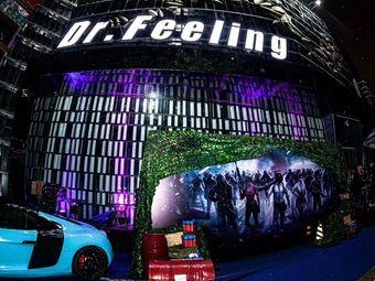 Dr.Feeling 菲林酒吧(天津店)