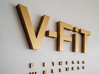 V-Fit维体健身会所(麦地店)