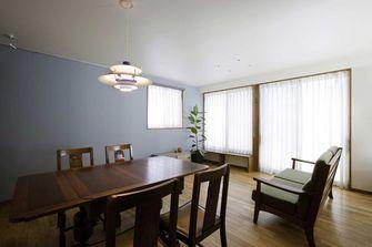 15-20万130平米三室两厅日式风格其他区域欣赏图