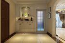 5-10万90平米三室三厅欧式风格其他区域欣赏图