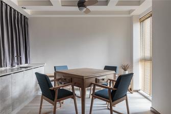 140平米别墅轻奢风格影音室装修效果图