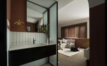 5-10万80平米三新古典风格卫生间装修案例