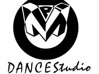 ME街舞工作室(科技园校区)