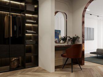 豪华型140平米混搭风格走廊欣赏图