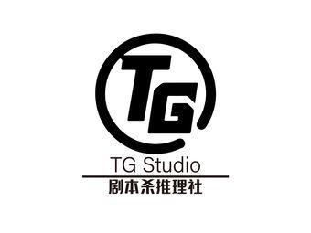 TG推理社