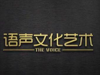 语声TrueVoice 专注声乐 弹唱(湖东店)