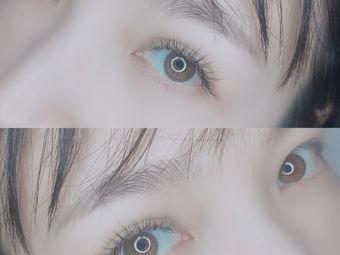妮妮·美甲·美睫·皮肤管理