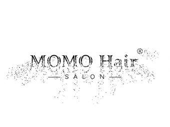 MOMO造型(金雀新城店)