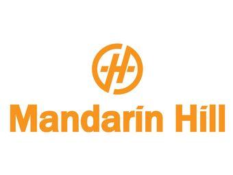 Mandarin Hill 國際漢語(宏遠商務大樓店)