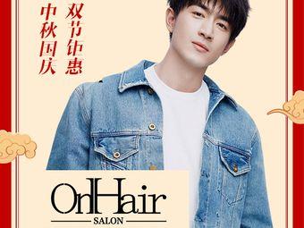 onhair salon