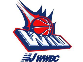 女野篮球训练营·专注女子篮球