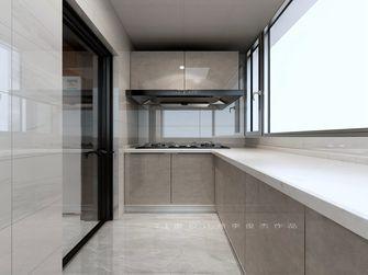 经济型60平米新古典风格厨房装修案例