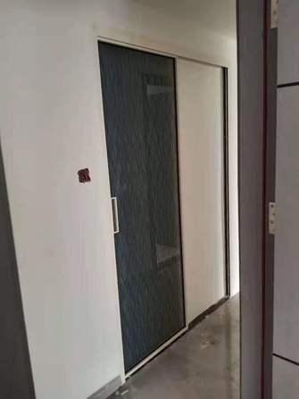 公装风格卫生间装修案例