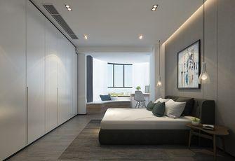 15-20万140平米现代简约风格卧室图片