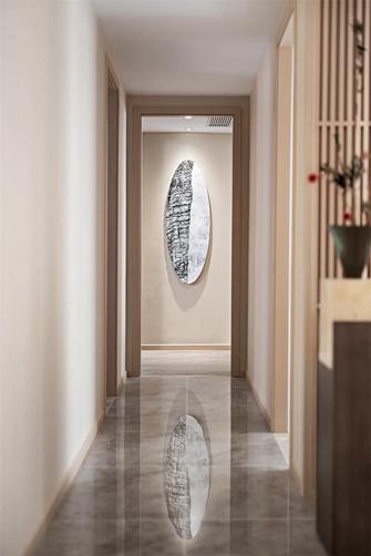 豪华型140平米三室两厅新古典风格走廊欣赏图