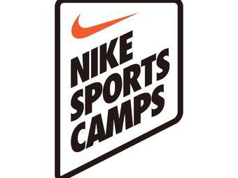 NIKE SPORTS CAMPS耐克运动营篮球营(羊仙坡校区)
