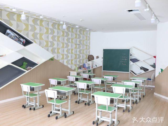 核桃书院|一站式教育服务平台