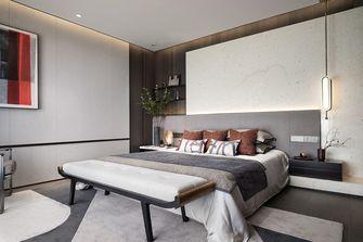 15-20万140平米新古典风格卧室设计图